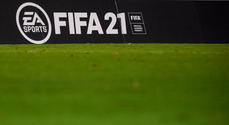 Es ist wieder soweit: FIFA 21 ist raus. Und damit beginnt auch wieder eine neue Saison in FUT