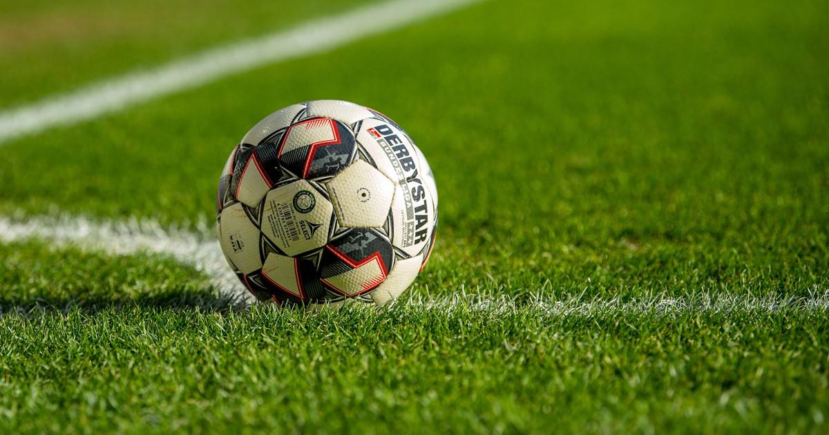 Gute Ausstattung: 6 Dinge, die man beim Fußball braucht