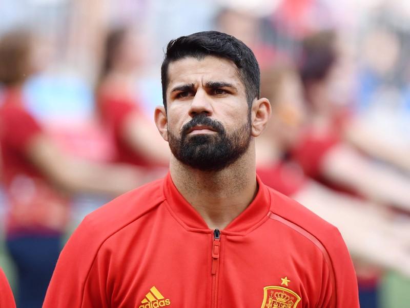 Costas Vertrag läuft im Sommer 2021 aus