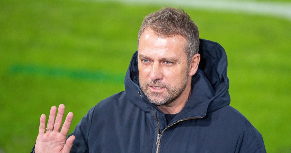 Löw-Nachfolge: Wer könnte neuer Bundestrainer werden?