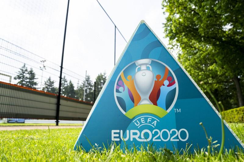 Bei der EM 2020 sind einige Top-Spieler nicht dabei. Doch warum?